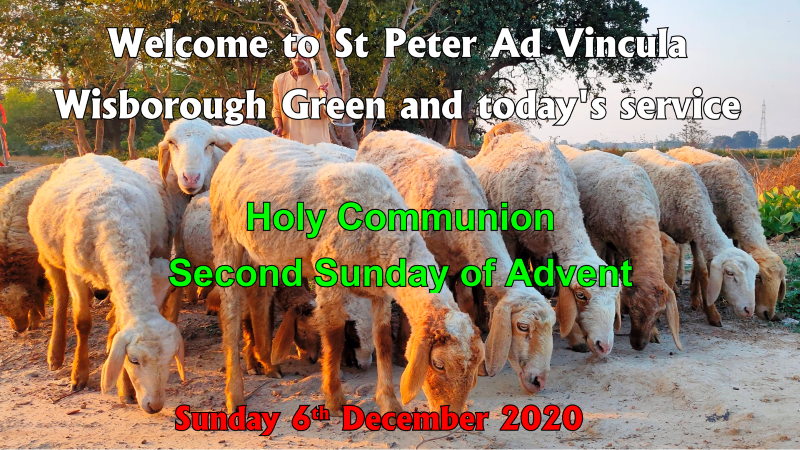 20201206 Sunday 6 Dec 20 Cover2