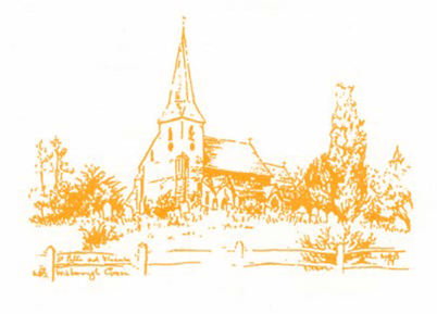 Church Sketch2
