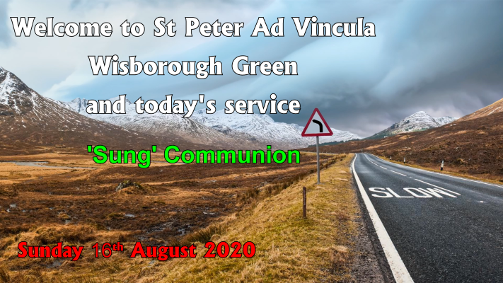 Sunday 16Aug2020Cov2