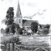 ChurchStockPhotos